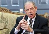 سفیر پیشین آمریکا در یمن: خروج آمریکا از برجام باعث کاهش اعتماد بینالمللی به واشنگتن میشود