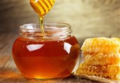 ترمیم زخم با ترکیب «عسل و نمک»