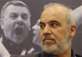 خوشخبر: مذاکره برای فسخ قرارداد کولاکوویچ آغاز شده است/ یک مربی سطح بالای خارجی برای المپیک استخدام میکنیم