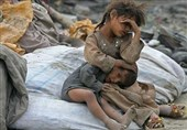 اقوام متحدہ کی پاکستان میں غربت سے متعلق رپورٹ جاری
