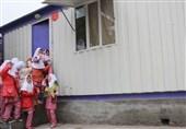 همدان|وجود 70 مدرسه کانکسی در استان همدان