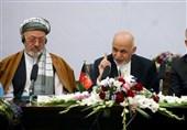 گزینههای پیش روی «طالبان» از نگاه رئیس جمهور افغانستان