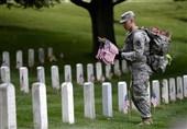 افزایش تلفات نظامیان آمریکایی از آغاز گفتوگوهای مستقیم با طالبان