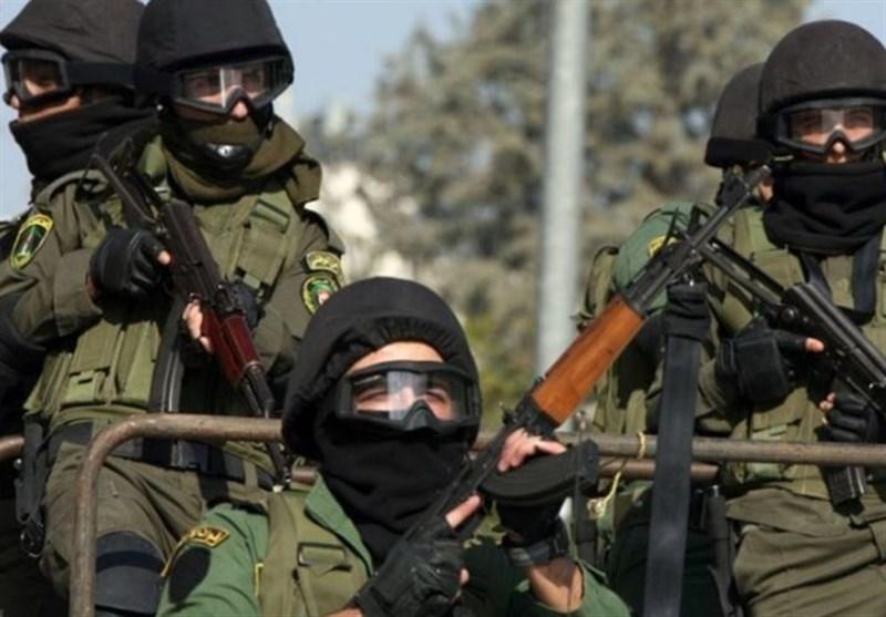 اخبار رژیم صهیونیستی|رزمایش نظامی ارتش اسرائیل در اطراف نوار غزه/ زندگی کابوسوار شهرکنشینان صهیونیست