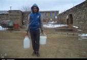 کمبود آب شرب در 13 روستای کهگیلویه و چرام؛ آبفای روستایی دست بهکار شد