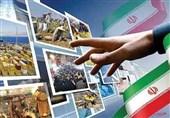 مازندران|ملت ایران در بزنگاههای تاریخی انقلاب را تنها نمیگذارند