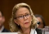 Climate Change Skeptic Kathleen Hartnett White Dropped as Trump Environment Expert