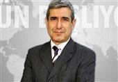 کارشناس ترکیه: انتخابات زودهنگام در ترکیه باعث تغییر سیاست نسبت به ایران و روسیه نمیشود
