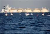 صادرات نفت ایران به کره جنوبی 47 درصد کاهش یافت