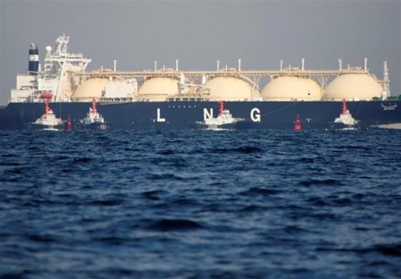 گروه سوفان: حفظ برجام در گرو تضمین خرید نفت از ایران