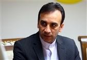 عباس خواجهاورسجی: در تمام استانها پتانسیل کبدی وجود دارد/ امسال به لیگ شخصیت دادیم