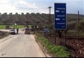 Suriye Ordusu Bugün Afrin'e Giriyor