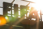 دستور بازداشت عضو شورای فیفا توسط رئیس جمهور غنا