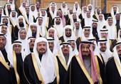 نیویورک تایمز: 150 شاهزاده سعودی به کرونا مبتلا شدهاند/ ملک سلمان به قرنطینه رفت