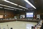 برگزاری نوزدهمین مجمع عمومی کمیته ملی پارالمپیک/ اعلام اسامی کاندیداهای احراز پست خزانهداری و هیئت اجرایی