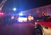 Train Derails between New York , Miami: Two Dead, 50 Injured – Reports