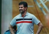 نفرزاده: بازیکنان ایران تصور کردند اسلوونی آمده است که ببازد/ حضور کریمی در تیم ملی چه لزومی داشت؟