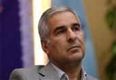 خرمآباد|صدور احکام قضایی برای 5 دانشجوی معترض دانشگاه تهران/ارائه درخواست تجدیدنظر وزارت علوم به قوه قضائیه