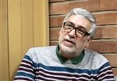 عباس ملکی: ای کاش خاطرات دوجانبه جنگ عراق و ایران نیز ثبت شود