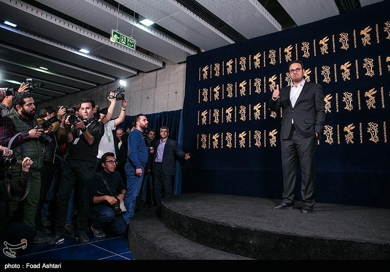 سومین روز سیوششمین جشنواره فیلم فجر - 1