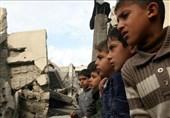 Over 100 US Congressmen Urge Trump to Resume Contributions to UNRWA