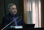انصراف مسعود اشرفی از نامزدی ریاست کمیته ملی پارالمپیک/ خسرویوفا دوباره رئیس میشود؟