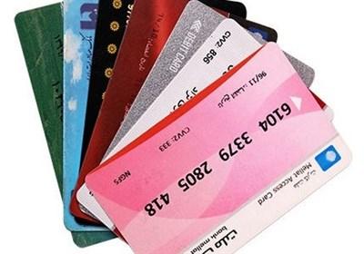 آغاز ارائه خدمات کارگزاری ها از طریق شعب بانکی