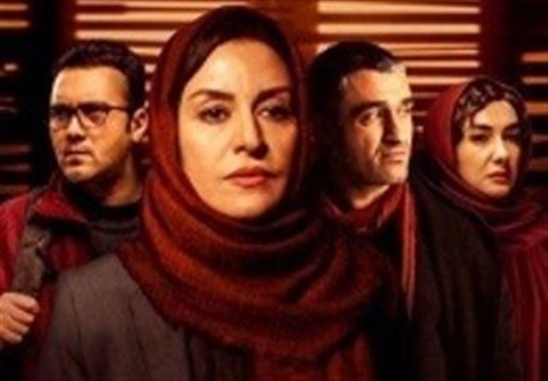 نشست خبری فیلم سوء تفاهم| احمدرضا معتمدی: ما در تعلیقی بین جهان واقعی و جهان رسانه ای قرار گرفته ایم