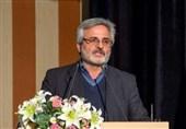 فعال سیاسی اصلاحطلب: نگاههای سیاسی در انتخاب شهردار تهران حاکم است