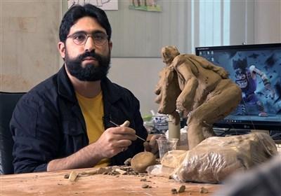 محمدیان: هزینه های فیلشاه از پول چای و کیک پیکسار هم کمتر بود/ما به صرفه ترین کمپانی انیمیشن دنیا هستیم
