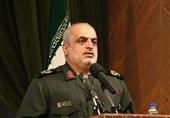 فرمانده سپاه قدس گیلان: هوشیاری اصحاب رسانه شبهات دشمن علیه انقلاب را خنثی میکند