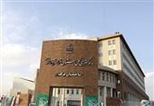 مشهد|دسترسی شهروندان خراسانرضویبه خدمات قضایی تسهیل میشود