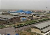 کرج| 20 میلیارد تومان پروژه عمرانی در شهرکهای صنعتی استان البرز انجام شد