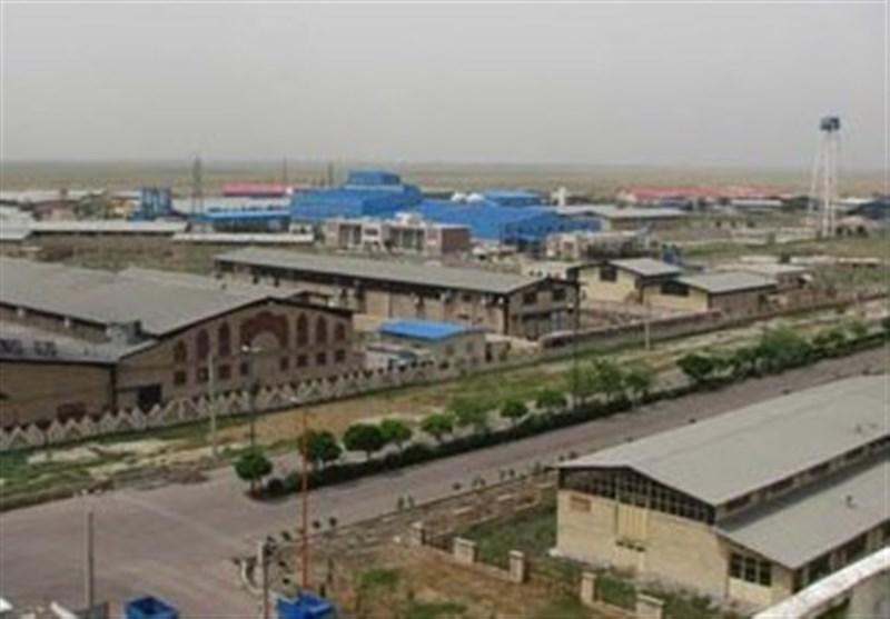 22 گواهی-پروانه تحقیق و توسعه در بخش صنعت استان بوشهر صادر شد