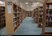 کارگروه ویژه ترویج کتابخوانی در استان مرکزی راه اندازی شود