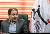 کرمانشاه| 62 درصد مردم زیر پوشش بیمه سلامت هستند