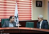 روایت شنبههای یک وزیر/چکش بیمه 40میلیون ایرانی بر دست یک مدیر