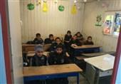 مازندران| یک سوم مدارس مازندران نیازمند مقاومسازی است