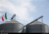 استان گیلان به مقدار کافی ذخیره غلات و کالاهای اساسی دارد