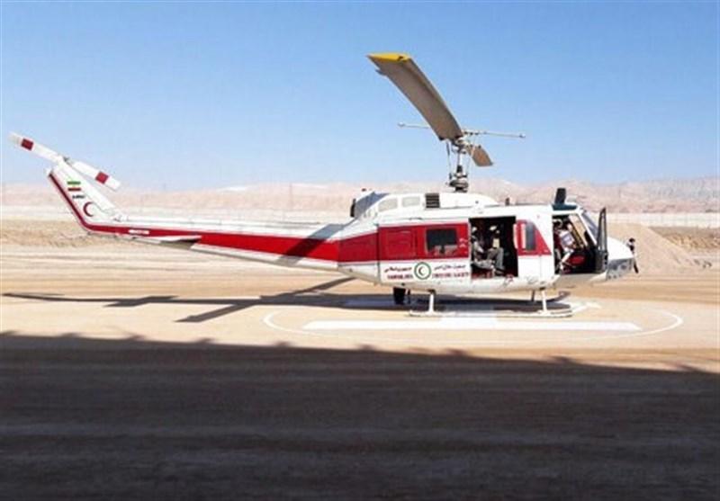 بجنورد  5 پروژه امداد و نجات در خراسان شمالی به بهره برداری رسید