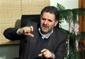 هشدار شدید رئیس شورای مرکزی نظام مهندسی ساختمان به هیئت مدیرهها