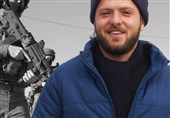 """فراخوان جهاد اسلامی فلسطین برای جمعه خشم با نام """"احمد جرار"""""""