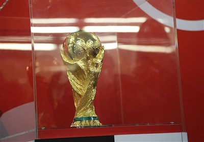 وزارت امورخارجه روسیه: هرگونه اقدام تحریک آمیز علیه جام جهانی 2018 را سرکوب خواهیم کرد