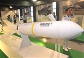 «آماد» اسم رمز اتهامافکنی علیه برنامه موشکی ایران