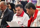 رنج بیماران ایرانی دو برابر شده است / ارتباط سعودیها در حج منطقی بود