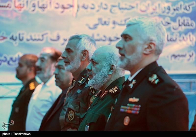 https://newsmedia.tasnimnews.com/Tasnim/Uploaded/Image/1396/11/17/1396111711370491913245184.jpg