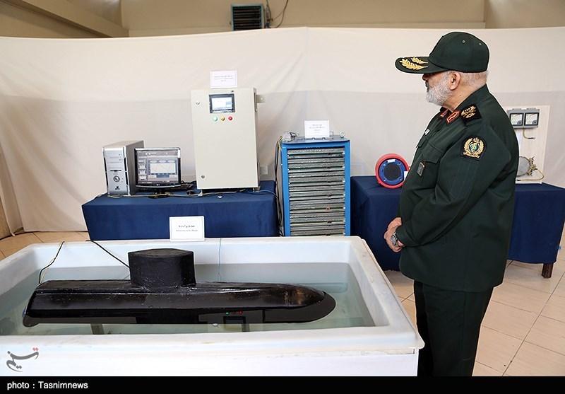 https://newsmedia.tasnimnews.com/Tasnim/Uploaded/Image/1396/11/17/139611171137051313245184.jpg