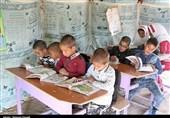 کرمانشاه| بیش از 7000 دانشآموز عشایر سفرنامه کوچ مینویسند