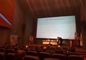 ملکوتیان: آرمانهای انقلاب اسلامی به سایر کشورها صادر شده است