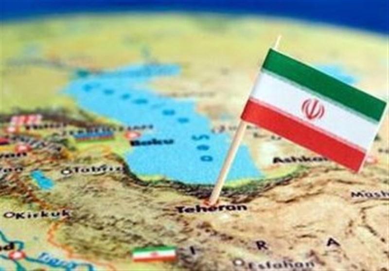 ایران کا اسلامی انقلاب ۔۔۔ خود اعتمادی کا مضبوط قلعہ-1